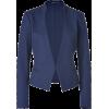 Suits Blue - Sakoi -