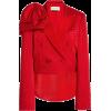blazer - Uncategorized -