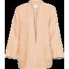 blazers - Jacket - coats -