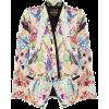 Suits Colorful - Suits -