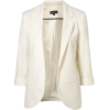 Suits White - Trajes -