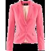 Suits Pink - Sakoi -