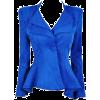 Suits Blue - Sakkos -