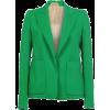 Suits Green - Abiti -