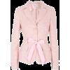 Suits Pink - Suits -