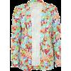 Suits Colorful - Abiti -