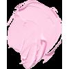 Blob.png - Predmeti -
