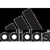 adidas znak - Texts -