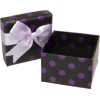 Box - Objectos -