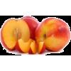 Peach - Frutta -