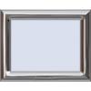 Frame - Frames -