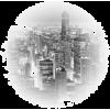City - Građevine -