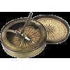 Compas - Predmeti -