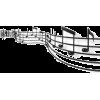 Music - Illustrations -