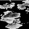 oblaci - Illustrazioni -