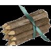 Pencil - Items -