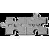 Puzzle - Illustrations -