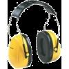 Headphones - Items -