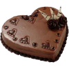 Torta - Food -