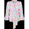 blousa - Long sleeves shirts -