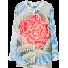 Long sleeves shirts - 長袖シャツ・ブラウス -