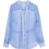 blouse - Camisas manga larga -