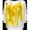 Blouse - Koszule - krótkie -