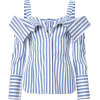 blouse - Camicie (lunghe) -