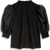 blouse - Shirts - lang -