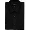 blouse - Resto -