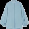 blouse - Košulje - kratke -