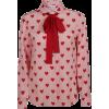 blouse - Camicie (corte) -