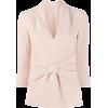blouse - Túnicas -