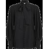 blouse - Tunika -