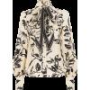 blouse - Tunike -