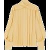 blouse - Uncategorized -