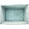 Blue Basket - Illustrations -