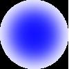 Blue Light Effect 2  - Luci -