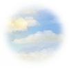 Blue Sky - Priroda -