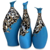 Blue Vase - Items -