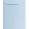 blue color - Items -