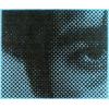 blue eye - Uncategorized -