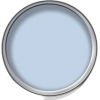 blue paint - Uncategorized -