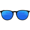 blue sunglasses - Sunglasses -