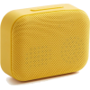 bluetooth speaker - Other -