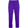 Blumarine - Pants -