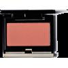 blush compact - Cosmetics -