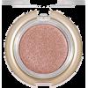 blush - Cosmetics -