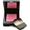 blush - Kosmetyki -