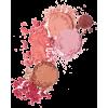 blush - Kozmetika -